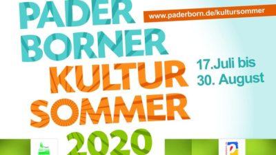 Paderborner Kultursommer